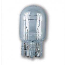лампа w21 5w фото
