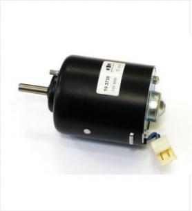 Сертификация на мотор отопителя газ3110 организации которым необходима сертификация продукции